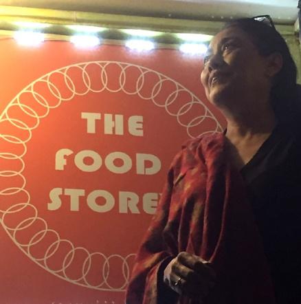 foodstorey-1